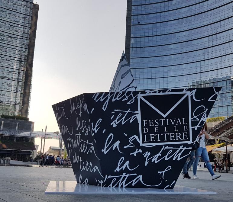 porto-di-emozioni-festival-delle-lettere