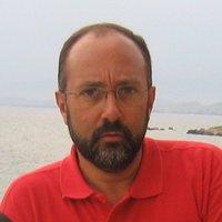 Claudio De Stefano