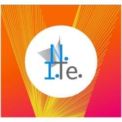 Next steps for N.I.Te: riflessioni post VivaTech 2019